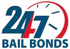 How to Find a Great Bail Bond Agent