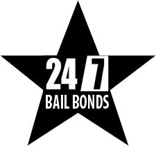 What does it mean to post bail?
