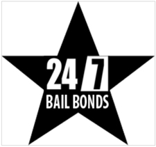 Common Misdemeanors that Require Bail