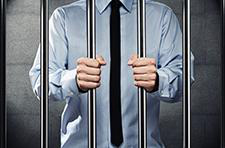Top Questions about Posting Bail