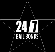 Why Should I Post Bail For Someone?