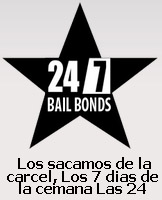 Bail Bond FAQs San Rafael, CA